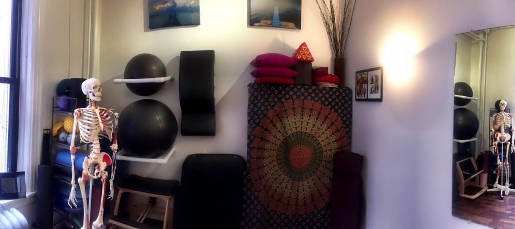 studiofront