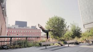 yoga-liz