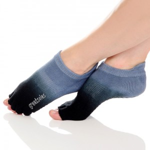 Great Soles Grip Socks