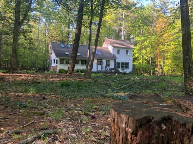 woodstockhouse2