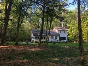 woodstockhouse1
